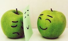 Forcing Yourself To Be Happy Is A Warning Sign Of Depression - (healthyplace) Fake Smile, Just Smile, Satire, Fake Happiness, Signs Of Depression, Danbo, Bipolar Disorder, Warning Signs, Congratulations