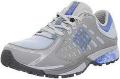 Columbia Sportswear Women& Peakfreak Low Hiking Shoe -- Check this awesome product by going to the link at the image. Trekking Shoes, Hiking Shoes, Hiking Essentials, Ted Baker Womens, Hiking Boots Women, Trail Shoes, Columbia Sportswear, Hiking Gear, Outdoor Woman