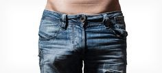 Want to get and stay your penis hard? Consumer health digest explains the amazing tips to keep hard on erection for a longer time. Love Language Physical Touch, Ayurveda Books, Soccer Guys, Increase Testosterone, Gorgeous Black Men, Hard Men, Men Health, Foreplay, Riddles