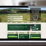 Website Design - Website Designs IE Web Design, Website, Design Web, Website Designs, Site Design