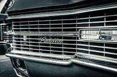 1966 Sedan de Ville