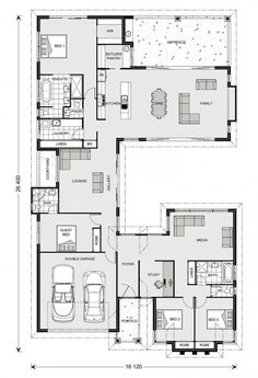 the brady bunch house map floorplans upstairs go here for detailed info http www. Black Bedroom Furniture Sets. Home Design Ideas