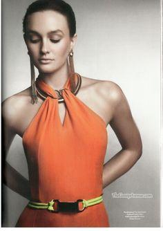 Leighton_Meester_l_officiel_magazine04