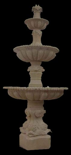Our online store We have wide range of finely crafted and looks elegant Marble #Pedestals. http://bit.ly/2cxrmfl via @marblemaison