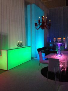 LED Furniture is a great way to make your event pop. Find out what your options are and where you can find LED Furniture for events. Portable Bar, Most Popular Sites, Ice Bars, Led Furniture, Event Decor, Entertaining, Inspiration, Inspire, Magic