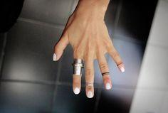 ТАТУ-МАНИЯ — тату на пальце, татуировки на пальцах, тату на пальце для девушек, татуировки на пальцах рук, тату на пальцах рук фото, тату на пальцах рук, татуировки на пальцах рук тюремные, тату на пальце фото