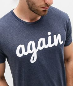 b0d9a6ffe 371 best Text And Cool Font T-shirts images in 2019 | T shirts ...