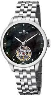 8d799e4aafa16 Znalezione obrazy dla zapytania open heart watch Watch One
