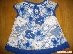 ideas for carrying irish lace baby dress Irish Crochet, Crochet Baby, Irish Lace, Dress Making, Summer Dresses, Baby Dresses, How To Make, Handmade, Crafts