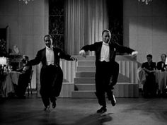 The amazing and supremely talented Nicholas Brothers!We Sing and we Dance .. The Nicholas Brothers. - YouTube