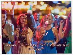 Party Bus Rental Atlanta | Visual.ly