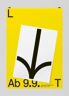 """gdbot: """" (via LuzernerTheater-StudioFeixen-Opening3.png (1300×1800)) http://ift.tt/2fNh89B """""""