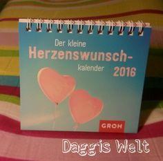 Herzenswünsche | Daggis Welt – rund um Bücher, Kaiserslautern und die Welt