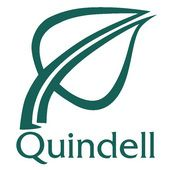Still reeling from a Gotham City Research 'sell' note and bear raid, Quindell let its numbers do the fighting on Monday. - http://www.directorstalk.com/still-reeling-from-a-gotham-city-research-sell-note-and-bear-raid-quindell-let-its-numbers-do-the-fighting-on-monday/ - #QPP