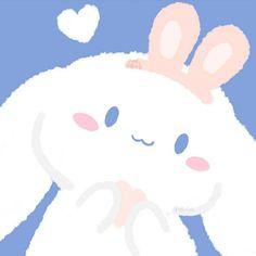 Cute Pastel Wallpaper, Sanrio Wallpaper, Soft Wallpaper, Cute Patterns Wallpaper, Cute Anime Wallpaper, Wallpaper Iphone Cute, Cute Cartoon Wallpapers, Kawaii App, Kawaii Anime