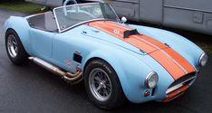 Shelby AC 427 Cobra vl blue.jpg