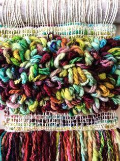 (8) Arte Textil Marianne Werkmeister