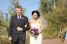 Romantic Mountain Wedding in Park City Utah | Park City Mountain Resort | Logan Walker Photography