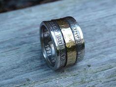 Love this ring! https://uk.pinterest.com/925jewelry1/mens-silver-pendants/pins/