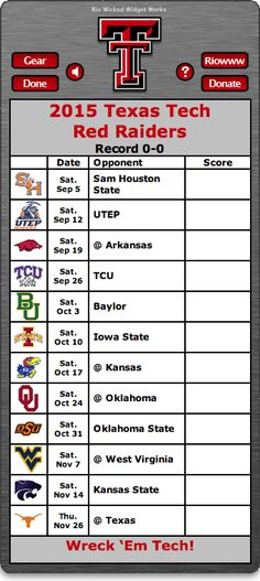 todays college football schedule college football schedule 2015