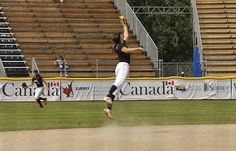 Big thanks to Obb Bizkorrak (Spain) for supplying SNZ with this photo :) Women's World Championships, 2016. #WSXSoftball
