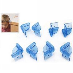 Çocuk Güvenlik Seti 30 Parça Ürün Kodu : C43YT0267 16.90 TL