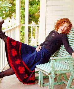 Taylor Swift Blog, Film Doctors, Dr Who Companions, Doctor Who Cast, Alex Kingston, Elizabeth Montgomery, Gorgeous Redhead, Celebrity Portraits, Future Wife