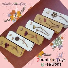 Handcrafted, Lazer Engraved Boxes, Uniquely South African #art #inspiration #design