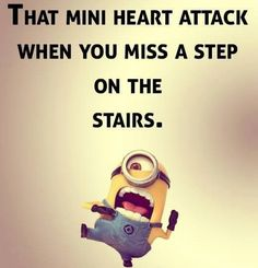 Minion quotes gallery of the hour (11:05:41 PM, Wednesday 23, March 2016 PDT) – 10 pics
