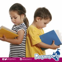 Vaya vaya parece que ya es #lunes hora de ir al colegio #kids #niños #escuela #felizlunes #iniciodesemana #estudiar #study #maracaibo #venezuela #mcbo