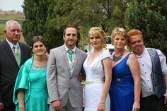 Family Dream Come True, Lily Pulitzer, Picnic, Parents, Wedding, Dresses, Fashion, Dads, Mariage