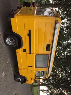 Mercedes Bus, Caravan, Camper, Strollers, Travel Trailers, Motorhome, Campers, Camper Shells, Single Wide