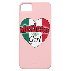 Mexican Girl iPhone 5 Cases Iphone 5 Cases, Iphone 11, Mexican, Van, Vans, Mexicans, Vans Outfit