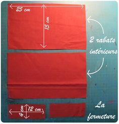 Le Mercredi c'est tuto #4 : Le protège carnet de santé – Tata Cousette Paper Shopping Bag, Bordeaux, Baby Sewing, Felt Owls, Bordeaux Wine