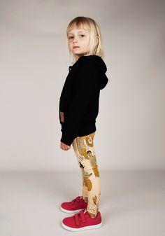 Mini Rodini Spring/ Summer 2015 campaign