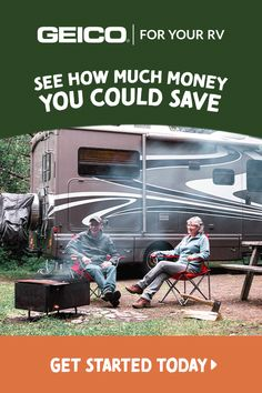 GEICO, Government Employees Insurance Company, has been providing affordable auto insurance since You can trust GEICO to offer low car insurance rates. Trucks And Girls, Big Trucks, Camper Boat, Rv Insurance, Win For Life, Dropped Trucks, Car Jokes, Trampoline Workout, Rv Truck