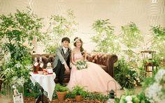 ヴィータ - パーティー会場 - 福岡県福岡市・博多の結婚式場 リッツ5/Ritz5