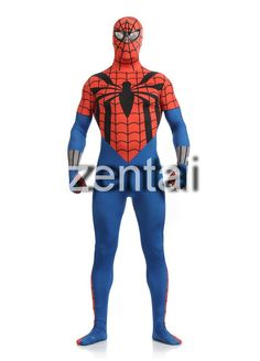 Sunny Spiderman Cosplay Prop Spider Rubber Black Spider Cosplay Gift Amazing Spider-man Accessory Collections Props Gift Drop Ship Customers First Novelty & Special Use Costume Props