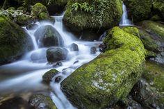 Chastelbachtal, Grellingen Schweiz Waterfall, Outdoor, Long Exposure, Switzerland, Outdoors, Waterfalls, Outdoor Games, The Great Outdoors