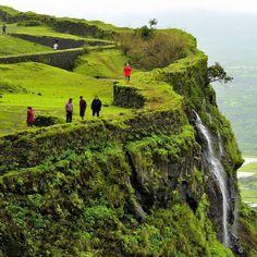 "🕉 Wandering Himalayans 🕉 on Instagram: ""Korigad trek | lonavla | Maharashtra. . . Pic credits -@vijayshinare . . For feature use #w_himalayans Ot just tag us. . . . #lonavla…"" Tourist Places ACTRESS PAYAL RAJPUT  PHOTO GALLERY  | 3.BP.BLOGSPOT.COM  #EDUCRATSWEB 2020-07-28 3.bp.blogspot.com https://3.bp.blogspot.com/-Utu7DMvEgD4/Wz7P_-V549I/AAAAAAAAP-c/EIE7uE6caN4k2Djl6e8qU6GVOBMWI7I4gCLcBGAs/s640/actress-payal-rajput-hot-photoshoot-30.jpg"