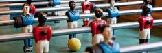 Calcio balilla: quelle sfide infinite al bar e all'oratorio ← Kijiji, il blog ufficiale
