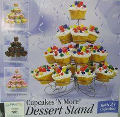 Supplies – Cakes Plus Tampa Cake Baking Supplies, Cakes Plus, Cake Art, No Bake Cake, Cake Decorating, Cupcakes, Desserts, Food, Tailgate Desserts