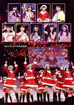 乃木坂46総合スレッド5: AKB48,SKE48画像掲示板♪+Verbatim