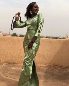 Ankara Jumpsuit, Ankara Skirt, African Wear, African Dress, Aso Ebi Dresses, Africa Fashion, African Fashion Dresses, Afro, Kitenge