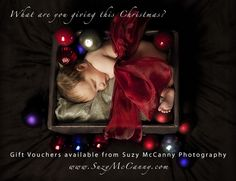 Suzy McCanny Photography Gift Vouchers, Suzy, Giving, Wedding Photos, Gift Ideas, Christmas, Gifts, Photography, Marriage Pictures