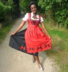 BEMBELTOWN DESIGN AND MORE... Oktoberfest Fashion by http://www.Bembeltown.com #Fashion #Trachten #Oktoberfest #Wiesn Oktoberfestmode #Style #NewModels #ModelJobs #Trachtenverleih #DirndlVerleih #Lederhosen #Lederhosenverleih