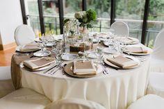 Montreal_Garden_Wedding_Sonia_Bourdon_Photographe_69