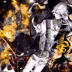 獅子王 #刀剣男士アルメラ化企画