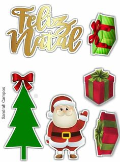 New gifts tags printable noel Ideas Christmas Topper, 1st Christmas, Christmas Crafts For Kids, Best Gift For Brother, Best Gifts For Mom, Valentines Gifts For Boyfriend, Valentines Diy, Dollar Store Gifts, Minion Party