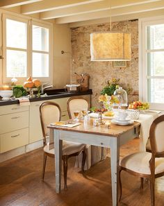 Super ideas for cottage kitchen lighting rustic Rustic Kitchen Lighting, Kitchen Lighting Design, Rustic Light Fixtures, Kitchen Decor, Kitchen Design, Kitchen Rustic, Rustic Loft, Rustic Decor, Rustic Style